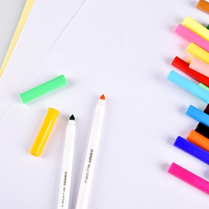 Bút lông màu FP-C03