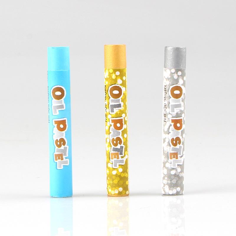 Bút sáp dầu OP-C017