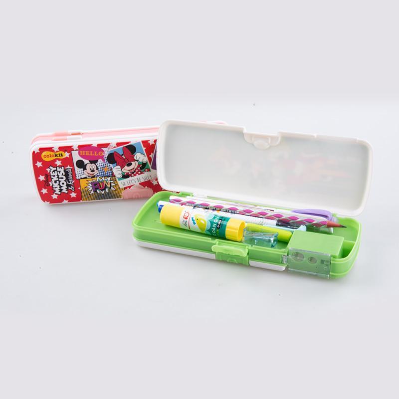 Hộp bút PCA-C01/MI